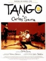 "Afficher ""Tango"""