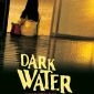 "Afficher ""Dark Water"""