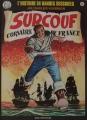 """Afficher """"Surcouf n° Tome 02<br /> Surcouf, corsaire de France"""""""
