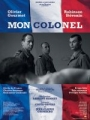 "Afficher ""Mon colonel"""