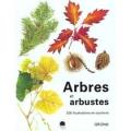 """Afficher """"Arbres et arbustes"""""""