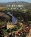 "Afficher ""La France vue du ciel"""