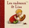 """Afficher """"Les cadeaux de Lisa"""""""