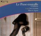 """Afficher """"Le passe-muraille"""""""