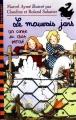 """Afficher """"Les Contes du chat perché n° 6Le Mauvais jars"""""""