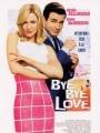"""Afficher """"Bye Bye love"""""""
