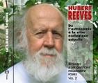 """Afficher """"Réponses à des questions fréquemment posées n° 02<br /> De l'astronomie à la crise écologique actuelle"""""""