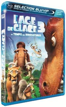 """Afficher """"L' Age de glace 3"""""""