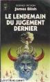 """Afficher """"Le Lendemain du jugement dernier"""""""