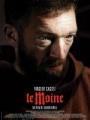"""Afficher """"Le Moine"""""""