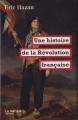 """Afficher """"histoire de la Révolution française (Une)"""""""