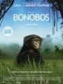 vignette de 'Bonobos (Alain Tixier)'