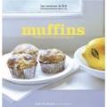 """Afficher """"Muffins"""""""