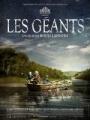 """Afficher """"Les Géants"""""""