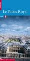 """Afficher """"Le Palais-Royal"""""""