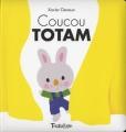 "Afficher ""Totam<br /> Coucou Totam"""