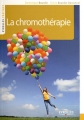 """Afficher """"La chromothérapie"""""""