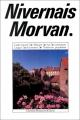"""Afficher """"Nivernais, Morvan"""""""