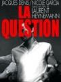 """Afficher """"La  Question"""""""