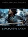 "Afficher ""Kingdom of heaven"""