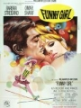 "Afficher ""Funny girl"""