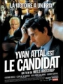 """Afficher """"Le candidat"""""""
