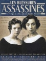 "Afficher ""Les blessures assassines"""