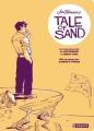 vignette de 'Jim Henson's Tale of sand (Ramon Perez)'