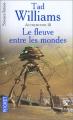 """Afficher """"Autremonde. n° 3 fleuve entre les mondes (Le)"""""""