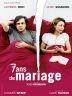 """Afficher """"7 ans de mariage"""""""