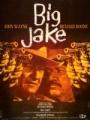"Afficher ""Big Jake"""