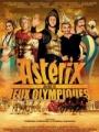 """Afficher """"Asterix aux jeux olympiques"""""""