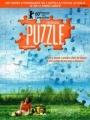 """Afficher """"Puzzle"""""""