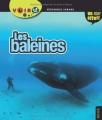 """Afficher """"baleines (Les)"""""""