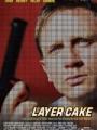 """Afficher """"Layer cake"""""""