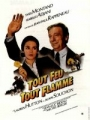 "Afficher ""Tout feu tout flamme"""