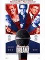 """Afficher """"American dreamz"""""""