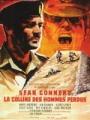 """Afficher """"La Colline des hommes perdus"""""""