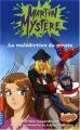 """Afficher """"Martin Mystère n° 5 La malédiction du pirate"""""""