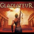 """Afficher """"Gladiateur"""""""