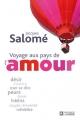"""Afficher """"Voyage au pays de l'amour"""""""