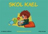 "Afficher ""Skol Kael"""