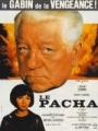 """Afficher """"Le Pacha"""""""