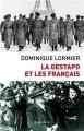 """Afficher """"La Gestapo et les Français"""""""