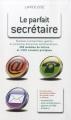 """Afficher """"Le Parfait secrétaire"""""""