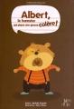"""Afficher """"Albert, le hamster qui pique une grosse colère !"""""""