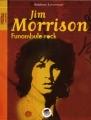 "Afficher ""Jim Morrison"""