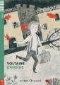 "Afficher ""Candide : cd"""