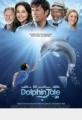 """Afficher """"Incroyable histoire de Winter le dauphin (L')"""""""