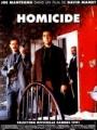 """Afficher """"Homicide"""""""